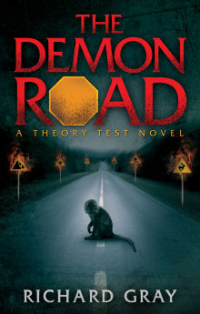 Picture of The Demon Road