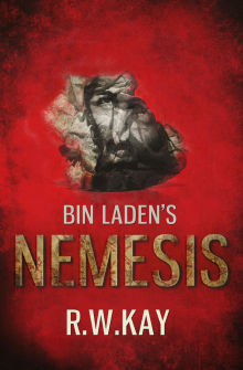 Picture of Bin Laden's Nemesis