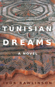 Picture of Tunisian Dreams