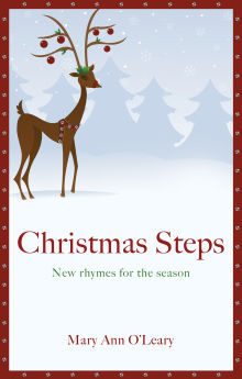 Picture of Christmas Steps