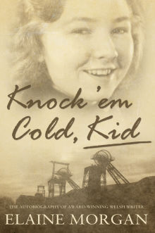 Picture of Knock 'Em Cold, Kid