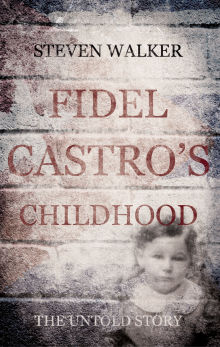 Picture of Fidel Castro's Childhood