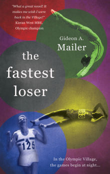 Picture of The Fastest Loser