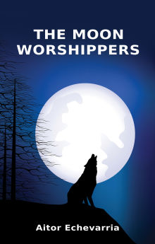 Picture of The Moon Worshippers