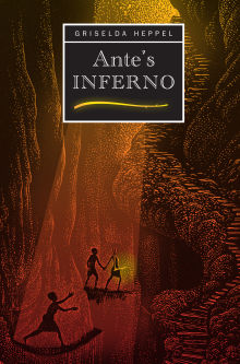 Picture of Ante's Inferno