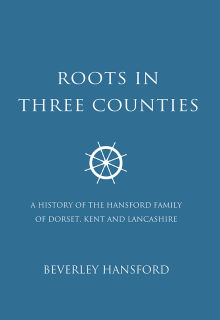 Picture of Roots In Three Counties