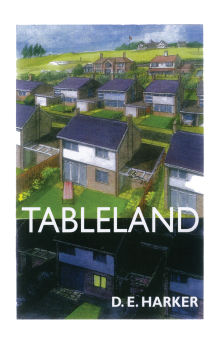 Picture of Tableland