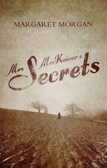 Picture of Mrs McKeiver's Secrets