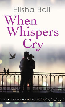 Picture of When Whispers Cry