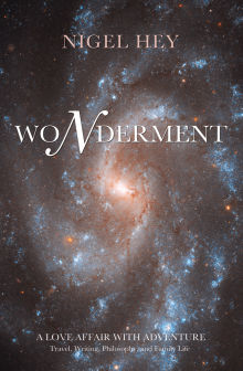 Picture of Wonderment