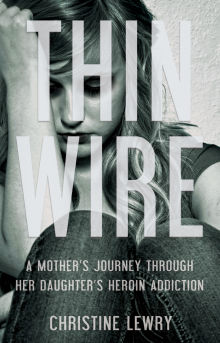 Picture of Thin Wire
