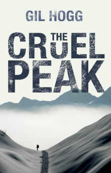 Picture of The Cruel Peak