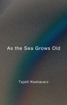 Picture of As The Sea Grows Old