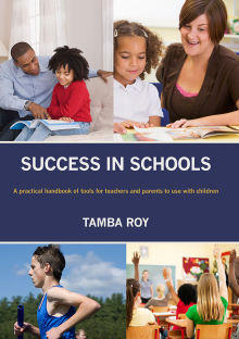 Picture of Success in Schools