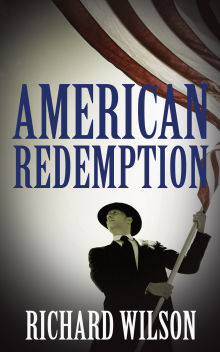 Picture of American Redemption