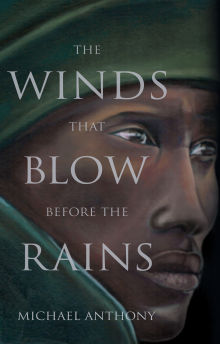Picture of The Winds that Blow Before the Rains