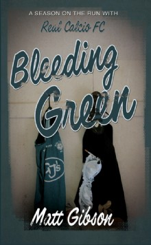 Picture of Bleeding Green