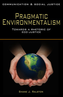 Picture of Pragmatic Environmentalism