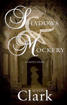 Picture of Shadows and Mockery