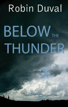 Picture of Below the Thunder