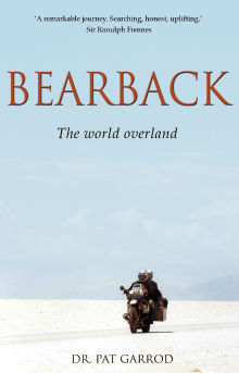 Picture of Bearback