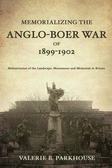Picture of Memorializing the Anglo-Boer War of 1899-1902