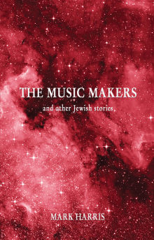 Picture of The Music Makers and other Jewish stories