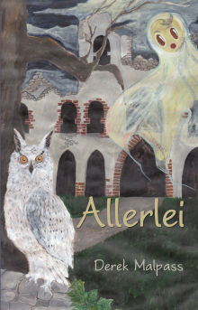 Picture of Allerlei