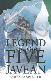 Picture of Legend of the Five Javean