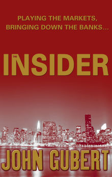Picture of The Insider