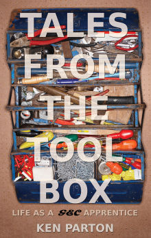 Picture of Tales from the Toolbox