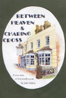 Picture of Between Heaven & Charing Cross