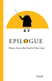 Picture of Epilogue