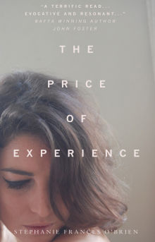 Picture of The Price of Experience