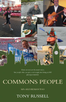 Picture of Commons People