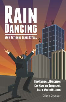 Picture of Raindancing