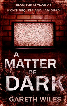 Picture of A Matter of Dark