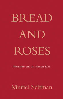 Picture of Bread and Roses