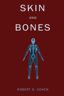 Picture of Skin and Bones