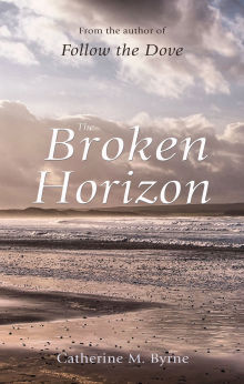 Picture of The Broken Horizon