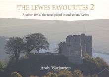 Picture of The Lewes Favourites 2
