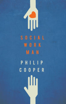 Picture of Social Work Man