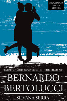 Picture of Emotion and Cognition in the Films of Bernardo Bertolucci
