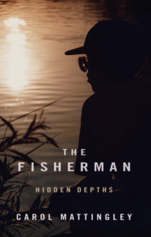 Picture of The Fisherman