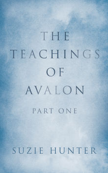 Picture of The Teachings of Avalon : Part One