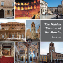 Picture of The Hidden Theatres of the Marche