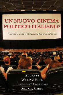 Picture of Un Nuovo Cinema Politico Italiano?