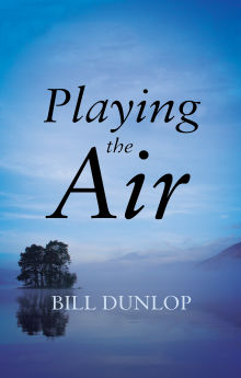 Picture of Playing the Air