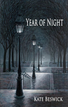 Picture of Year of Night