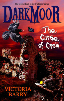 Picture of The Curse of Crow